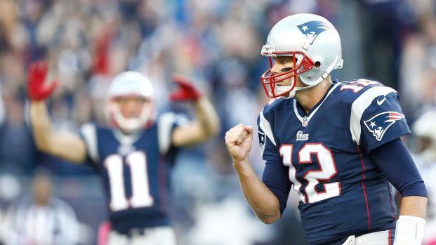 QB Baker Mayfield quiere aprender de Tom Brady: ¿Los Patriots lo reclutarán?
