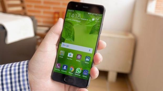 Huawei e ZTE comprometterebbero la 'sicurezza nazionale'