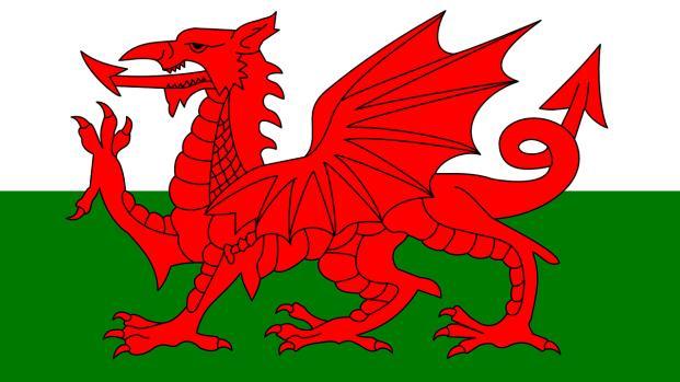 Terremoto nel Galles: Mw 4.7, il più forte nella storia
