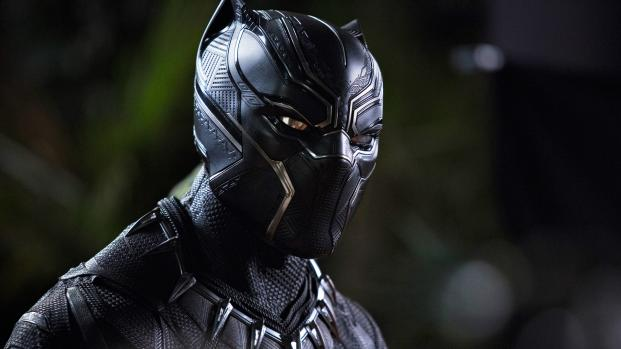 Black Panther ahora solo está siguiendo a Star Wars en preventa de entradas