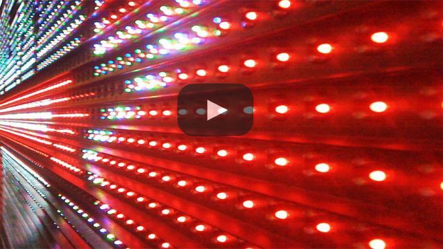 Iluminación: ¡El auge de los LEDs!