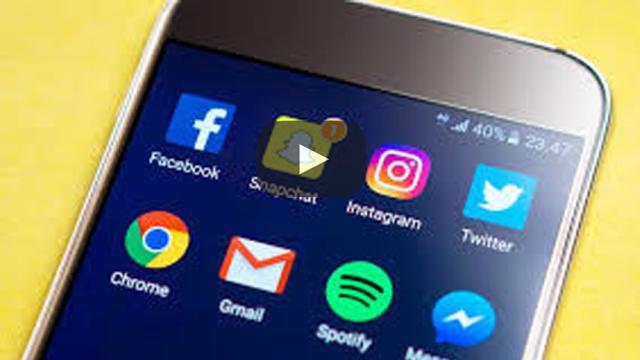 Google promueve una tecnología similar a Snapchat e Instagram para smartphones