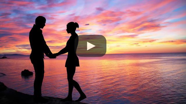 Tres películas de romance en donde las parejas no comienzan bien
