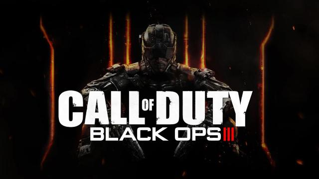 Videojuegos: 'Call of Duty Black Ops 4'
