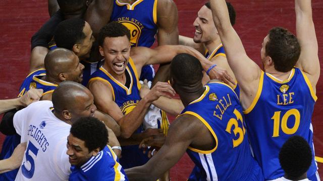 Rumores de la NBA: Warriors interesados en Ex-Allstar