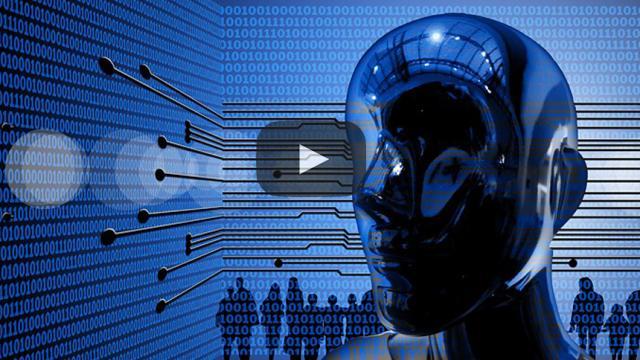 ¿Qué impacto tiene la inteligencia artificial en nuestras vidas?