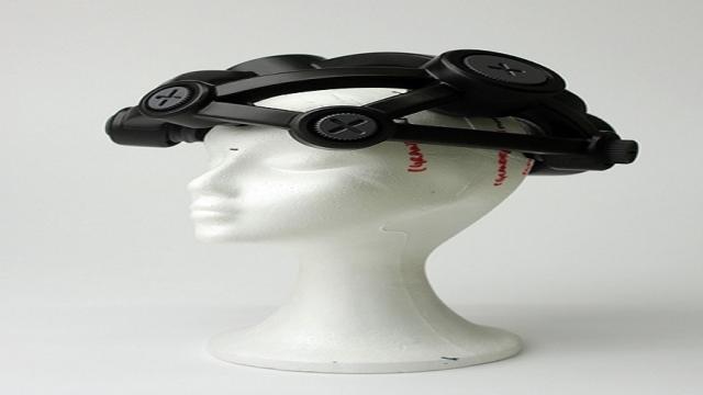 Nuevo diseño de Rosielectronics