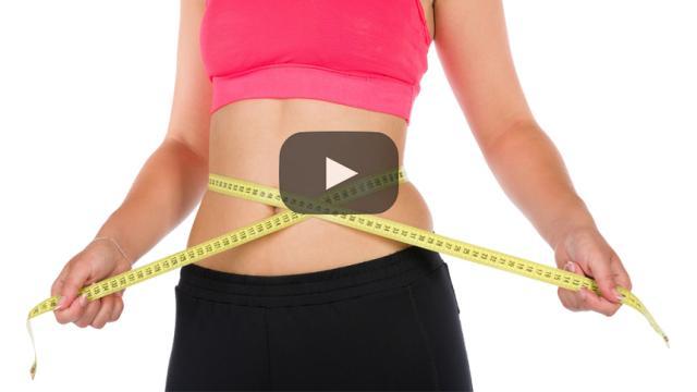 Según expertos consumir lentamente los alimentos contribuye a reducir de peso