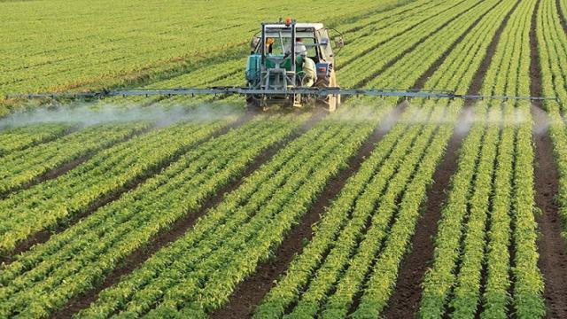 Métodos de agricultura aplicados a la era moderna