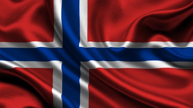 Noruega realiza una nueva innovación instalando turbinas en el mar