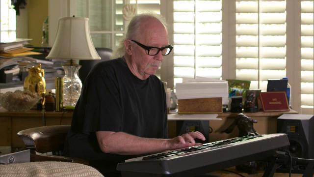 John Carpenter aún podría dirigir más películas