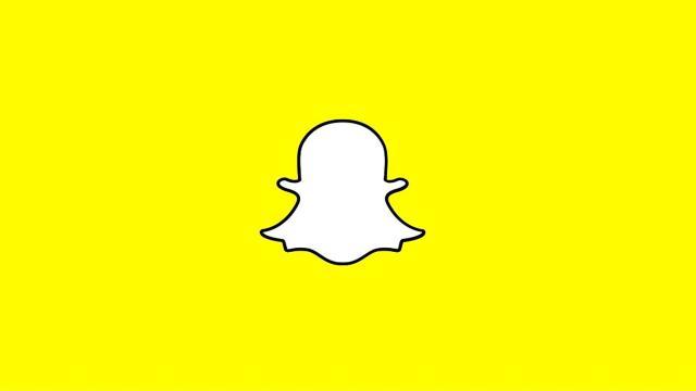 Snapchat: usuarios llaman a la aplicación para revertir la última actualización