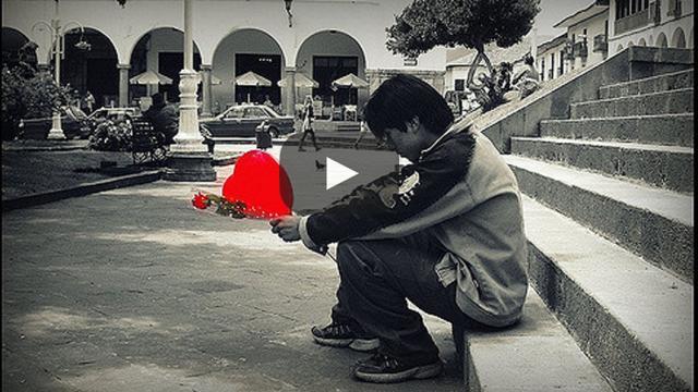 Por qué celebramos San Valentín
