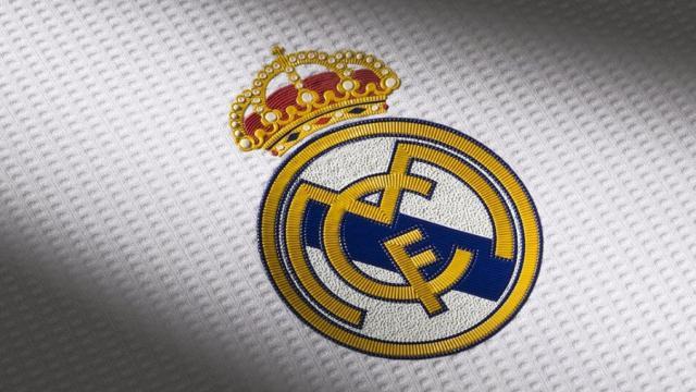 El regreso de Madrid basado en el carácter la arena de Zidane, Ronaldo y Marcelo