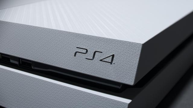3 consolas PlayStation 4 diferentes: ¿cuál debería comprar?