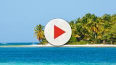 Isola dei Famosi: un nuovo abbandono in arrivo?