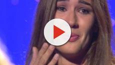 Video: 'Uomini e Donne', Tina nuova tronista
