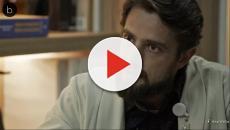 Assista: O Outro Lado do Paraíso: Renato revela que Sophia o ajudou