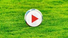 La Juventus fa suo il derby, Torino battuto 0-1