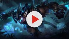 League of Legends: 'Rework' a Rengar y 'Buff' a Volibear en el Servidor PBE 8.4