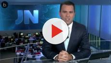 Assista: Suposto vídeo de Rodrigo Bocardi nu com a mão no 'bolso' cai na net