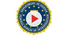 El FBI dijo que no actuó sobre el tirador de la escuela de Florida