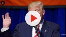 Assista: Quais os reflexos da economia dos Estados Unidos em plena era Trump?