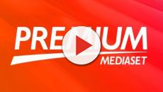 Mediaset Premium abbassa i prezzi e riserva una terribile notizia agli abbonati