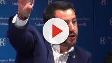Ultime notizie Pensioni, Salvini: primo atto abolizione Legge Fornero, le novità