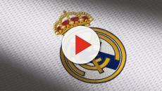 Futbol: 3 estrellas del Real Madrid podrían salir del equipo