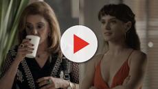 Vídeo: Clara arma plano de vingança contra Sophia