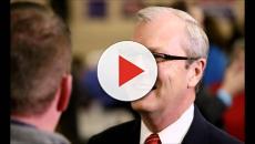 Kevin Cramer de Dakota dijo que estaba considerando la ejecución del Senado