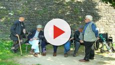 Nuovo metodo per ottenere la pensione anticipata