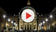 Papa Francesco: Paolo VI santificato entro il 2018, ecco le date possibili