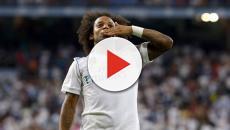 Assista: Betis x Real Madrid ao vivo