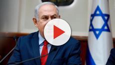Monaco di Baviera: Netanyahu contro l'Iran
