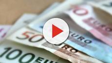 Pensioni: aumento degli assegni minimi tra le propose del Movimento 5 Stelle