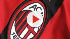 Ultim'ora: arrivano offerte per Gattuso ma lui resterà fedele al Milan