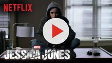 Vídeo: Lançamento das séries mais esperadas na Netflix em 2018 (17/02 a 30/05)