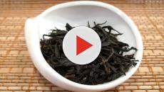 Incredible benefits of drinking Oolong tea