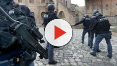 Ravenna, espulso giovane tunisino legato all'Isis