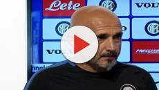 Video: Genoa-Inter, disfatta Spalletti: solo in 2 si salvano