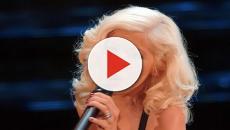 Video: Christina Aguilera, foto bollenti su Instagram