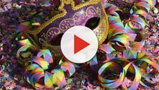 Carnevale Savianese 2018: grande successo per la 40° edizione, la fotogallery