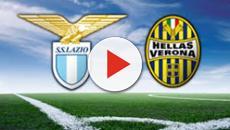 I modi per vedere Lazio-Verona in diretta streaming
