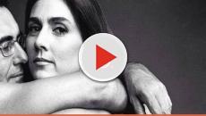 Gossip, Romina Power furiosa sui social: l'appello ai fan