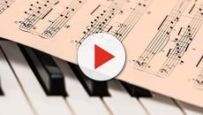 Musica e psiche: quale legame e quali influenze sull'uomo?