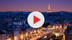 Vídeo: caso de sexo com criança choca a França