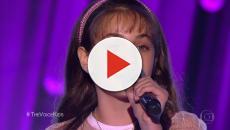 Vídeo: Assistir ao 'The Voice Kids' sem chorar não é fácil para os internautas.