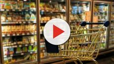 ALDI aprirà 45 supermercati in Italia: posizioni aperte e come candidarsi